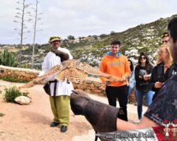 4 Abril Escapada por el Sur Malta (20)