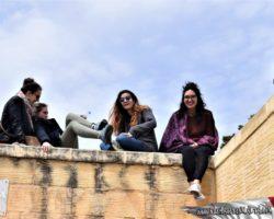 4 Abril Escapada por el Sur Malta (21)