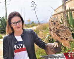 4 Abril Escapada por el Sur Malta (23)