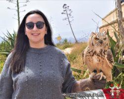 4 Abril Escapada por el Sur Malta (24)