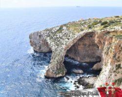 4 Abril Escapada por el Sur Malta (3)