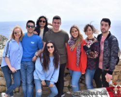 4 Abril Escapada por el Sur Malta (4)