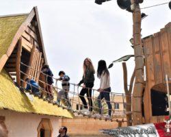 4 Abril Escapada por el Sur Malta (42)