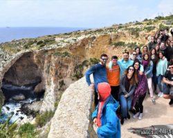 4 Abril Escapada por el Sur Malta (5)