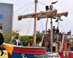 4 Abril Escapada por el Sur Malta (50)
