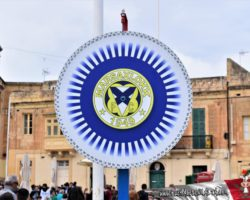 4 Abril Escapada por el Sur Malta (53)