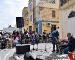 4 Abril Escapada por el Sur Malta (56)