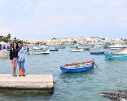 4 Abril Escapada por el Sur Malta (57)