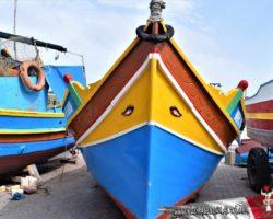 4 Abril Escapada por el Sur Malta (58)