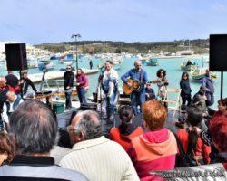 4 Abril Escapada por el Sur Malta (59)