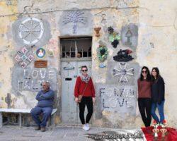 4 Abril Escapada por el Sur Malta (60)