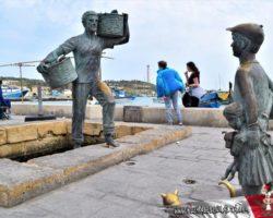 4 Abril Escapada por el Sur Malta (61)