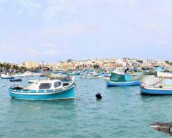 4 Abril Escapada por el Sur Malta (63)