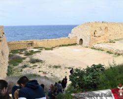 4 Abril Escapada por el Sur Malta (64)