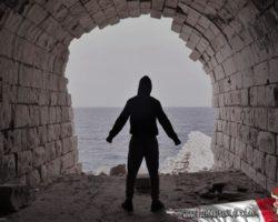 4 Abril Escapada por el Sur Malta (65)