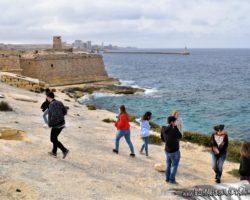 4 Abril Escapada por el Sur Malta (66)