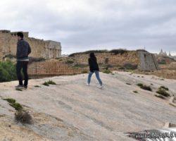 4 Abril Escapada por el Sur Malta (67)