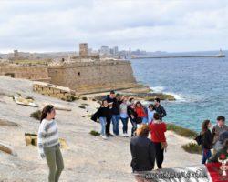 4 Abril Escapada por el Sur Malta (68)