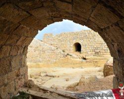 4 Abril Escapada por el Sur Malta (70)