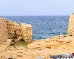4 Abril Escapada por el Sur Malta (71)
