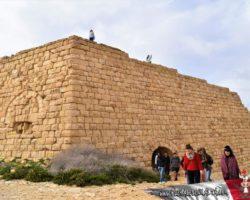 4 Abril Escapada por el Sur Malta (72)