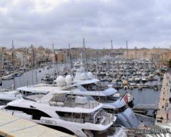 4 Abril Escapada por el Sur Malta (74)