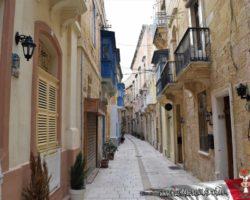 4 Abril Escapada por el Sur Malta (77)