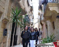 4 Abril Escapada por el Sur Malta (78)