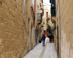 4 Abril Escapada por el Sur Malta (80)