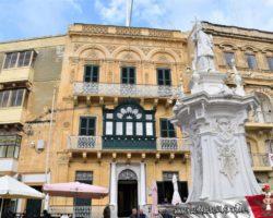 4 Abril Escapada por el Sur Malta (81)