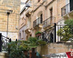 4 Abril Escapada por el Sur Malta (82)