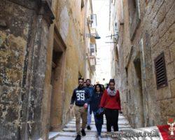 4 Abril Escapada por el Sur Malta (83)