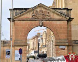 4 Abril Escapada por el Sur Malta (84)