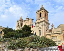 4 Abril Escapada por el Sur Malta (85)