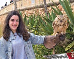 4 Abril Escapada por el Sur Malta (9)