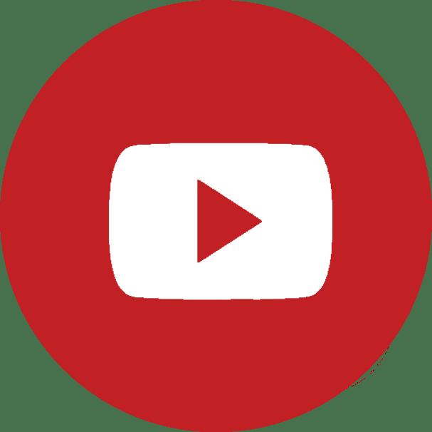 youtube que hacer en malta