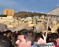 1 Abril Opening Café del Mar Malta (10)