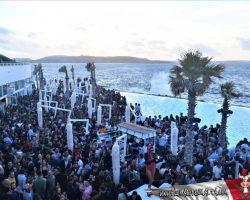 1 Abril Opening Café del Mar Malta (12)