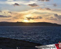 1 Abril Opening Café del Mar Malta (17)