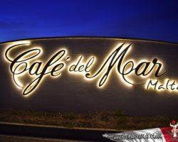 1 Abril Opening Café del Mar Malta (19)