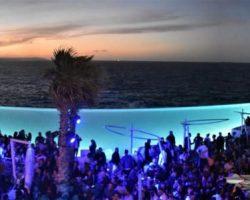 1 Abril Opening Café del Mar Malta (20)
