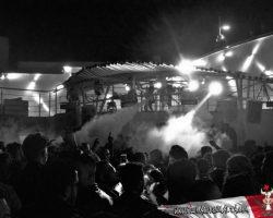 1 Abril Opening Café del Mar Malta (23)