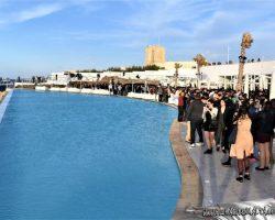 1 Abril Opening Café del Mar Malta (3)