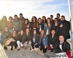 1 Abril Opening Café del Mar Malta (4)
