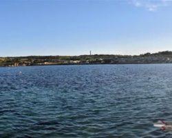 10 Marzo St Thomas Bay (1)