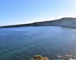10 Marzo St Thomas Bay (15)