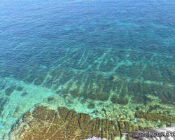 10 Marzo St Thomas Bay (17)
