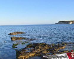10 Marzo St Thomas Bay (23)