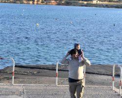 10 Marzo St Thomas Bay (24)