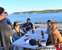10 Marzo St Thomas Bay (25)